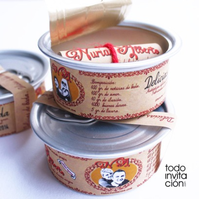 invitacion-original-lata-delicias-de-boda-20