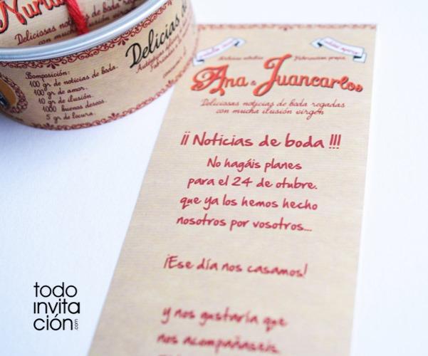 invitacion-original-lata-delicias-de-boda-7