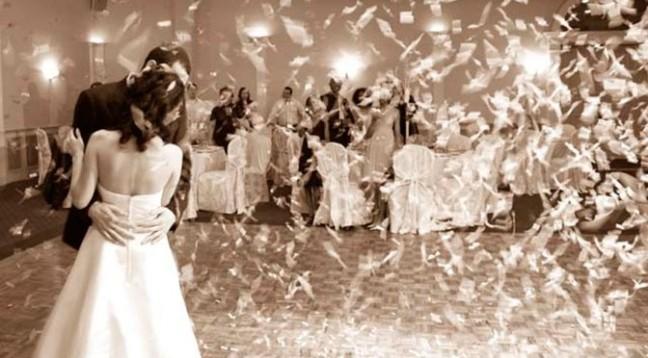 baile-de-novios-672x372